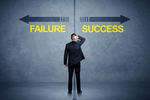 5 Common Entrepreneurial Pitfalls (<em>and</em> How to <em>Avoid</em> Them)