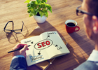 Utilizing Local SEO and Evaluating the Potential Results of Effective Strategies