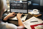 Why Content Matters: Understanding the New Approach to Commerce