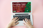 4 Quick Tips for E-Commerce Sites to Capture Holiday Traffic