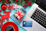 8 E-Commerce Website Tips For The Holiday Season