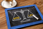 10 Tools to Help You Maintain Work-Life <em>Balance</em>