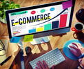 B2B Operations: 5 Tips to Ease the Transition to E-commerce