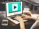 How <em>Video</em> Can Increase Your Blog Traffic
