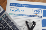 The Small Business Owner's Guide to <em>Credit</em> Utilization