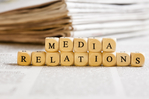 Mastering the Pitch: A Startup's Guide to Media <em>Relations</em>