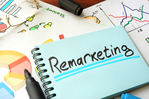 10 Tips to Design Effective Remarketing <em>Ads</em>