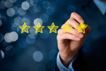 5 Ways to Get Great Reviews on the Web
