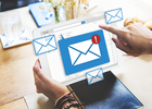 7 Tips to Running a Successful <em>Email</em> <em>Marketing</em> Campaign