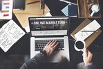 5 Tips for Your <em>Online</em> <em>Marketing</em> Strategies in 2017