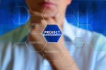 Think Twice Before Buying Project Management <em>Software</em>