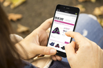 How <em>Mobile</em> Apps Will Transform E-commerce in 2017