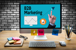 6 Characteristics of Great B2B Content