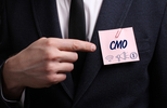 Fostering the Idea Culture: 10 Must-Dos for CMOs