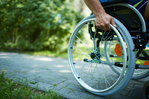 Reduce The Risk: Protect Your Business From Disability Discrimination <em>Lawsuits</em>