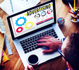 3 Steps to Get Started With Programmatic <em>Advertising</em>