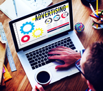 3 Steps to Get Started With Programmatic Advertising