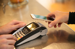 The Evolution of Payment <em>Systems</em>