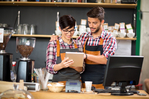 A Restaurant's Technology Guide: Getting Started