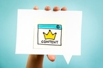 5 Ways to Make Your Content <em>Marketing</em> Succeed