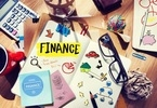 4 <em>Finance</em> Traps to Avoid as a Startup