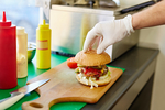 Food Safety Guide: What to Know and Where to Get Certified