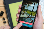 Has Airbnb Become a Better Choice than Hotels for Business <em>Travel</em>?