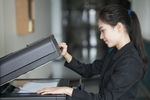 Copy Machines: Should You Buy or Lease?