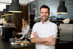 A Guide to Franchising Your Restaurant
