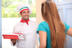 How to Know if Delivery and Takeout <em>Services</em> Are Worth Your Time