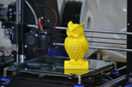 How Your Business Could be Using 3D <em>Printing</em>