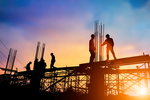 State of the Construction Business in 2017
