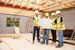 Financing Your Construction Business