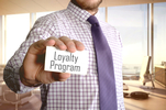 How to Design an Effective Loyalty <em>Program</em> for Your Patrons