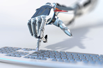 How Artificial <em>Intelligence</em> Is Reshaping ECommerce