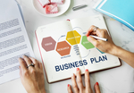 Creating a Restaurant Business Plan