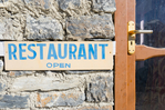 Do You Have Enough? How Much Does It Cost to Start a <em>Restaurant</em>?