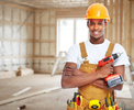 How to Find Great Employees for Your <em>Construction</em> Business