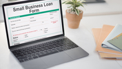How to Get a <em>Construction</em> Loan to Grow Your Business