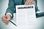 Liability <em>Insurance</em>: How Much Is Enough?