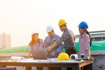 A Guide to Technology for Construction Companies