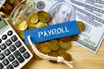 Choosing a <em>Payroll</em> Service? How to Find the Best One for You