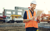 Best iPad Apps for Construction Management and Workers