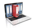 Choosing a Document Management System? How to Find the Best One for You