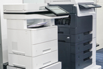 Digital Copier Buying Guide