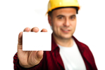 5 Easy Ways to Promote Your Construction Business