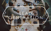 B2B Website Visitor Identification for Lead <em>Generation</em>: What You Need to Know
