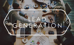 B2B Website Visitor Identification for Lead Generation: What You Need to Know