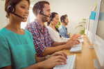 4 Ways to Optimize Your Customer Service (and Boost Conversions in the Process)