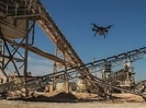 Best <em>Construction</em> Uses for Drones